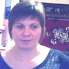 аня, 35, г.Житомир
