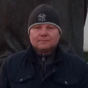 Сергей 50 Долгопрудный