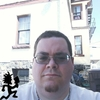 Christopher, 20, г.Сиэтл