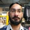 Mansoor Akhtar, 25, г.Амритсар