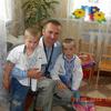 Valera, 43, г.Нововолынск