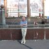 Николай, 62, г.Абатский