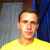 Андрей, 43, г.Таврийск