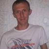 Андрей, 41, г.Яр