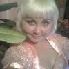 Ольга, 36, г.Подосиновец
