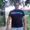 igitex55, 35, г.Крыловская