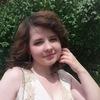 Вероника, 22, г.Минск