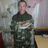 Нурсултан, 23, г.Кокшетау