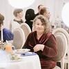Раиса, 109, г.Красноярск