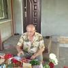 Александр, 64, г.Красный Луч