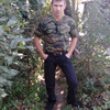александр, 32, г.Златоуст