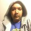 mohammad Akram, 37, г.Albertslund