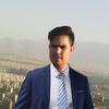 Nr Ali Nayeri, 26, г.Тегеран