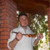 Алексей, 43, г.Севастополь