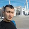 Канат, 26, г.Алматы (Алма-Ата)