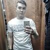 Dima, 18, г.Рославль