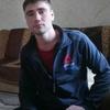 Сергей, 23, г.Ангарск