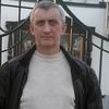 крайслер, 54, г.Арзамас