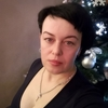 Olesya, 20, г.Винница