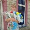 Наталья, 56, г.Великий Новгород (Новгород)