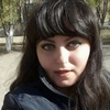 Ruzi, 33, г.Караганда