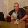 Павел, 40, г.Бузулук
