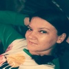 Аня, 36, г.Городец