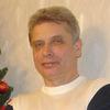 Влад, 52, г.Минск