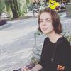 Valerie, 18, г.Киев