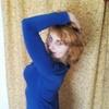 Юля, 26, г.Дубно