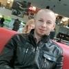 Сергій, 32, г.Ковель