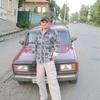 Дмитрий, 44, г.Галич