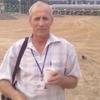 Анатолий, 61, г.Атырау