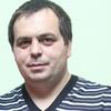 Геннадий, 33, г.Наро-Фоминск