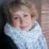 татьяна, 56, г.Рязань