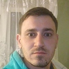 Алексей, 30, г.Мытищи