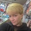 Анжелика, 44, г.Одесса