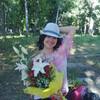 МАРИЯ, 36, г.Самара