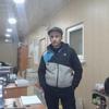 жасур, 32, г.Самарканд