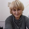 Галина, 58, г.Юрга