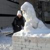 Оксана, 36, г.Буденновск