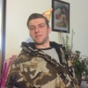 Andrew любовник, 21, г.Филадельфия