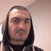 Андрей, 35, г.Ченстохова