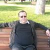 Алексей, 46, г.Няндома