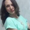 екатерина алексеевна, 32, г.Пошехонье-Володарск