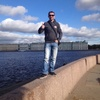 Сергей, 42, г.Гомель