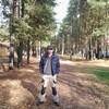 Юрий ENERGY, 34, г.Первомайск