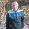 максим, 33, г.Челябинск