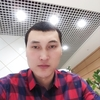 эрлан, 26, г.Бишкек