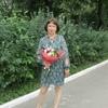 Наталья, 41, г.Березовский